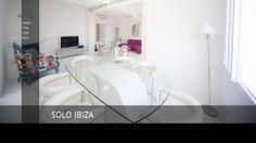 Villa Look Ibiza en Sant Jordi (Ibiza) opiniones y reserva