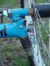 """Résultat de recherche d'images pour """"suspension trike wheel arm"""""""