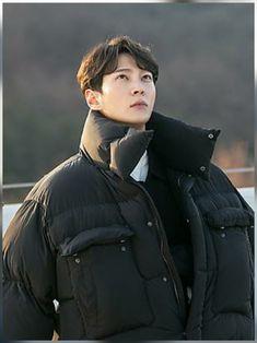 Cantabile Tomorrow, My Sassy Girl, Yong Pal, Bridal Mask, Joo Won, Korean Wave, Good Doctor, Jon Snow, Dramas
