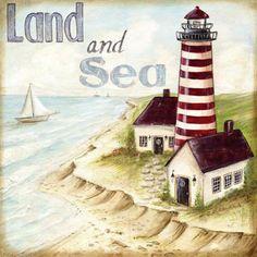 Mar y playa - marisa leon - Álbumes web de Picasa - #Illustration #Ilustración…