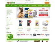 Zooplus Rabattkoder erbjudande och studentrabatt. Hitta din Zooplus rabattkod hos oss. Din djuraffär på nätet med foder och produkter för Sveriges katter och hundar.Zooplus.se är Europas le...