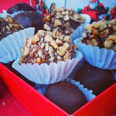 Ferrero Rocher Ferrero Rocher, Muffin, Cookies, Chocolate, Breakfast, Cake, Desserts, Christmas, Tailgate Desserts