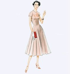 Vogue Pattern: V1403 Bags — jaycotts.co.uk - Sewing Supplies