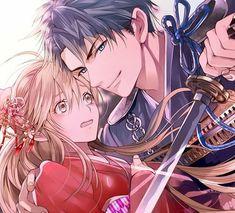 Healthy living at home devero login account access account Cute Anime Guys, Cute Anime Couples, Awesome Anime, Manga Couple, Anime Love Couple, Couple Art, Anime Friendship, Anime Guys With Glasses, Kawaii Cosplay