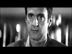 Tindersticks - Another Night In - YouTube