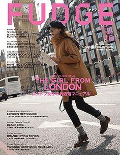 magazine136_201410