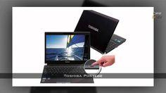 Melhores marcas de notebook - Qual a melhor marca de notebook ?