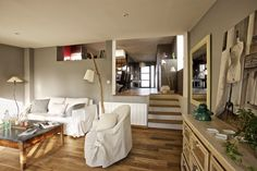 Larmor-Plage, Maison de vacances avec 3 chambres pour 6 personnes. Réservez la location 967950 avec Abritel. Maison contemporaine de bord de mer en Bretagne sud