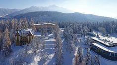 Отель «Waldhaus Flims Mountain Resort & Spa» ***** (Флимс, Щвейцария)    Стоимость размещения - от 390 EUR за ночь.  Подробности: +7 495 9332333, sale@inna.ru   Будьте с нами! Открывайте мир с нами! Путешествуйте с нами!