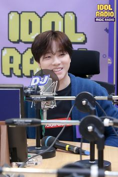 Bobby, Ulzzang Korea, Kim Hanbin, Kim Jin, Poses, Yg Entertainment, South Korean Boy Band, Ikon, Boy Bands