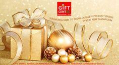 #Giftcentre #giftcentreahmedabad #giftinahmedabad #ahmedabadgift #giftsinahmedabad #giftmanufacturer #gifttrader #giftseller #giftcreation #giftproducer #gifto #gifts