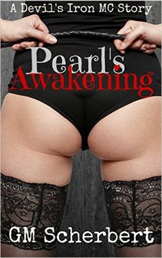 #gmscherbert  #devilsironmc  #pearlsawakening  #bdsm  #erotica  #steamy  #books  #bookishlove  #bookish  #bookishlover  #kindle  #oneclick  #mustreadbook  #bookworm  #booknerd    http://bookhavenpromotions.weebly.com/gm-scherbert.html