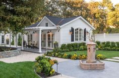 An beautiful and functional guest house--600 sq. ft. and all the amenities