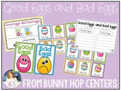 Celebrating Easter i
