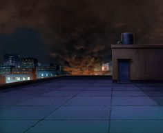 605 Best Anime Images In 2020 Anime Scenery Episode