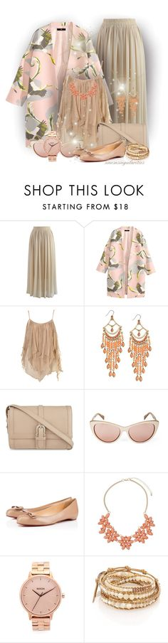 """""""::how to wear: spring jackets::"""" by sinesnsingularities ❤ liked on Polyvore featuring Chicwish, H&M, Lucky Brand, Aspinal of London, BCBGMAXAZRIA, Christian Louboutin, Dorothy Perkins, Nixon, Chan Luu and outfitideas"""