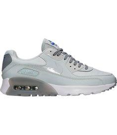 Nike Air Force 1 07 LV8 Men\u0027s Shoe | shopping cart | Pinterest | Air force