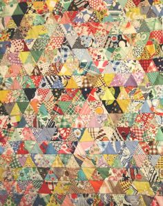 Image result for scrap quilting