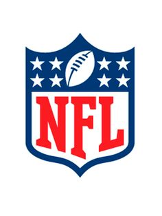 I'm watching Sunday Night Football: Patriots at Cardinals, I think you might like it too!