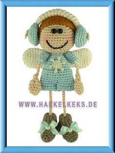 http://nl.dawanda.com/product/71080323-schutzengelchen-jungs----haekelanleitung