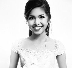 "Maine Mendoza ""Yaya Dub"" Maine Mendoza, Alden Richards, All In One, Photo And Video, Celebrities, Lace, Pretty, People, Model"