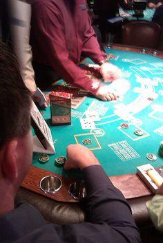 Casino Games Xtra Co Uk