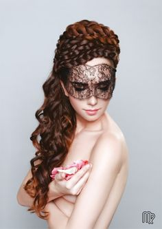 Сеть салонов красоты Maija Украина коллекция авангардных причесок 2016 Знаки зодиака Zodiac avant garde hairstyles