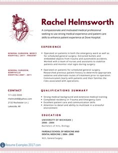 Resume Examples For Jobs In It U2013 Essay Writing Help Online
