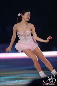 Welcome to Absolute Skating, information site for and by the skaters and their fans.Marin Honda of Japan 🇯🇵 Figure Skating Costumes, Figure Skating Dresses, Cute Asian Girls, Beautiful Asian Girls, Foto Sport, Kim Yuna, Medvedeva, Beautiful Athletes, Cute Japanese Girl