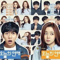 دانلود فیلم کره ای پیش بینی عشق Love Forecast با لینک مستقیم و زیرنویس فارسی http://asia-1.ir/10562/دانلود-فیلم-کره-ای-پیش-بینی-عشق-love-forecast.html