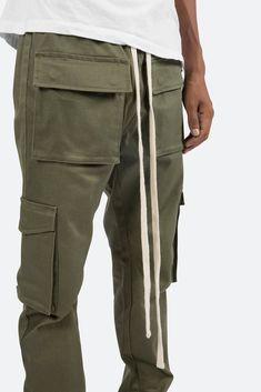 adidas SP MF ESS Woven Women's Trousers: Amazon.co.uk
