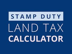 Instantly calculate #StampDuty Land #Tax SDLT with our new Stamp Duty #Calculator. Click here - http://accountshouse.co.uk/calculator/