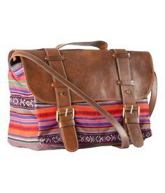 HM bag.