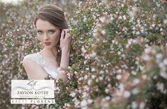 Zavion Kotze Events Company   Wedding Planning   Event Management   Flowers & Decor   Rentals #weddings #flowers #decor #bride #dress #makeup #weddingplanning   www.ZavionKotzeEventsCompany.com
