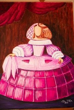 albertomaestro.com Tole Painting, All Art, Disney Characters, Fictional Characters, Mixed Media, Aurora Sleeping Beauty, Quilts, Embroidery, Deco