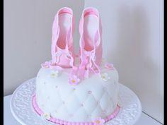 Zapatillas para Bailarinas