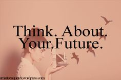 quotes for teens | Future-Teen-Quotes-Wallpaper-Large