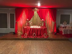 Quinceanera Planning, Quinceanera Decorations, Quinceanera Invitations, Quinceanera Party, Sweet 16 Decorations, Quince Decorations, Gold Party Decorations, Birthday Party Decorations, Quince Themes