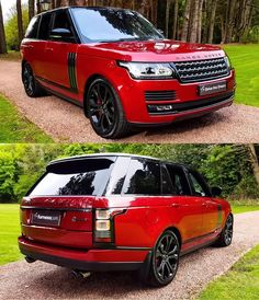 pray g lee ( Range Rover Vogue, Range Rover Car, Luxury Suv, Luxury Life, My Dream Car, Dream Cars, Suv Cars, Koenigsegg