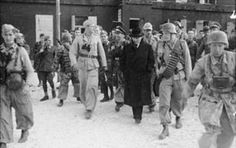 Campagna d'Italia (1943-1945) - Wikipedia