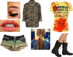 """""""Lyla Merrygold"""" by louisa-tomlinson on Polyvore"""