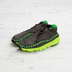 wholesale dealer 679bb 80fe6 (1) Tumblr Nike Shoes, Nike Air, Street Wear, Sneaker, Kicks