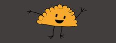 https://www.behance.net/gallery/26171451/Animated-food-Comida-animada