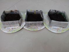 "Chia Ye Xiang Std 5S, ""SquAIR Roots"", ""KEW MSB"", Shah Alam, Sekolah Sri Tenby & 25th March 2014"