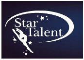 Star Talent Dance Comp Genie Online Registration