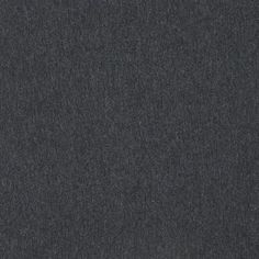 Two-Tone Charcoal Solid, Cotton Spandex Cotton Spandex, Charcoal, Fabric, Tejido, Cloths, Fabrics