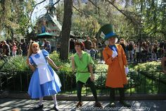 Hitchhiking Ghosts by BrookePearcePhotography, via Flickr