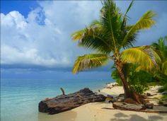Sangalaki Island - Indonesia (East Borneo)