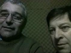 Publicaciones de Nestor O Salgado: En el día del amigo entrevistamos a Jorge Alberto ...