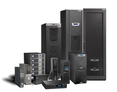 Buy high-quality backup power solutions for your business from Key Business Solutions at best prices. Online Ups, Ups System, Enterprise Business, Emerson, Locker Storage, Key, Unique Key